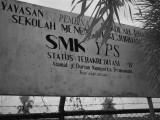 SMK YPS PRABUMULIH